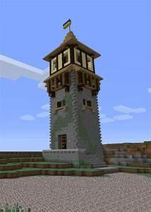 Medieval buildings, castles. - Screenshots - Show Your ...