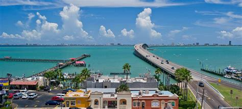 Boat Rentals Spi by South Padre Island Boating Guide Boatsetter