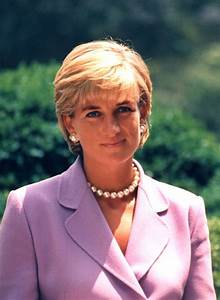 Diana Spencer - Wikipedia
