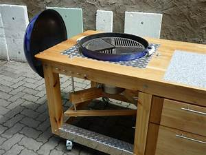 Outdoor Kitchen Selber Bauen : outdoor k che selber bauen mx26 hitoiro ~ Lizthompson.info Haus und Dekorationen