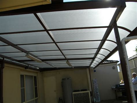 patio covers blind elegance retractable roofing