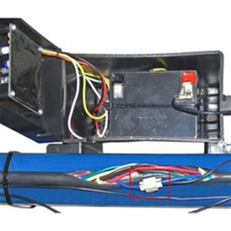 breakaway kit installation  single  dual brake axle