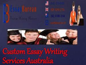 Custom essay service apa example essay nursing essays for sale good topics for research papers