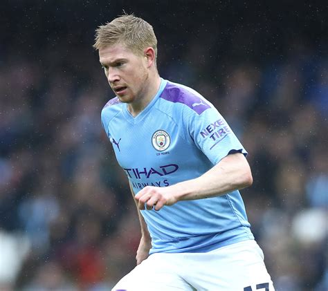 2021 New Styles Shoes kevin de bruyne boots sports direct ...