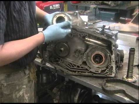 2003 Buick Century Transmission by 1996 Buick Century Fwd Transmission Assembly
