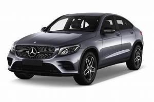 Mercedes Benz Classe Glc Sportline : mercedes benz glc 220 suv gel ndewagen neuwagen suchen kaufen ~ Medecine-chirurgie-esthetiques.com Avis de Voitures
