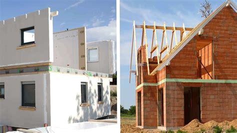 massivhaus oder fertighaus fertighaus oder massivhaus welche bauart ist die bessere