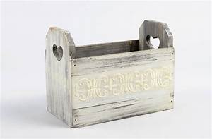 Küchen Vintage Style : madeheart aufbewahrungsbox k che handmade k chen deko im vintage style dose aufbewahrung ~ Sanjose-hotels-ca.com Haus und Dekorationen