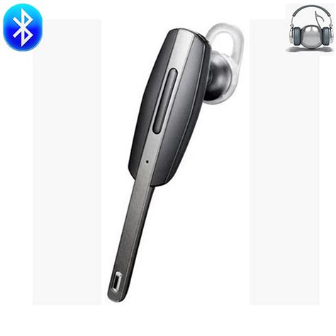 bluetooth for iphone 6 wireless bluetooth stereo headset headphone for apple