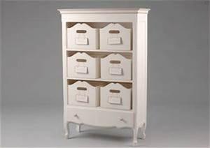 Commode Profondeur 30 Cm : meubles rangement 30 cm profondeur ~ Teatrodelosmanantiales.com Idées de Décoration