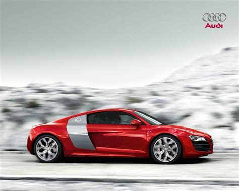 Audi R8 Backgrounds by Audi R8 Backgrounds Wallpaper Cave