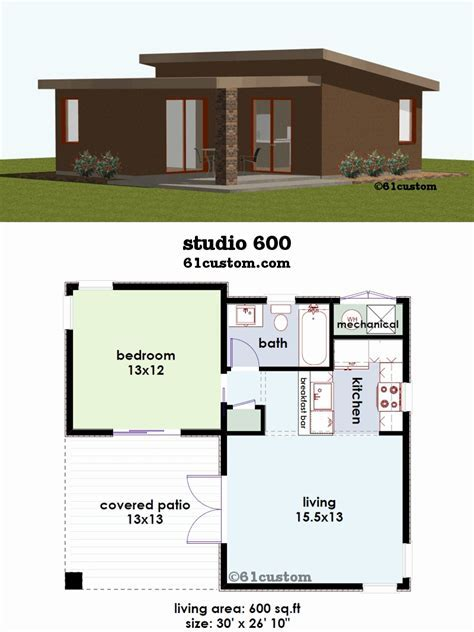 Small Adobe House Plans Awesome Tiny Adobe Casita   HOUSE