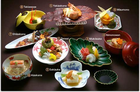 cuisine kaiseki kyoto ryokan inn hotel accommodation yoroshiosu kyo