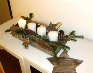 Holz Deko Weihnachten Draußen : deko aus holz elegant moderne holz deko holz deko selber machen denvercleaningservicesco deko ~ Yasmunasinghe.com Haus und Dekorationen