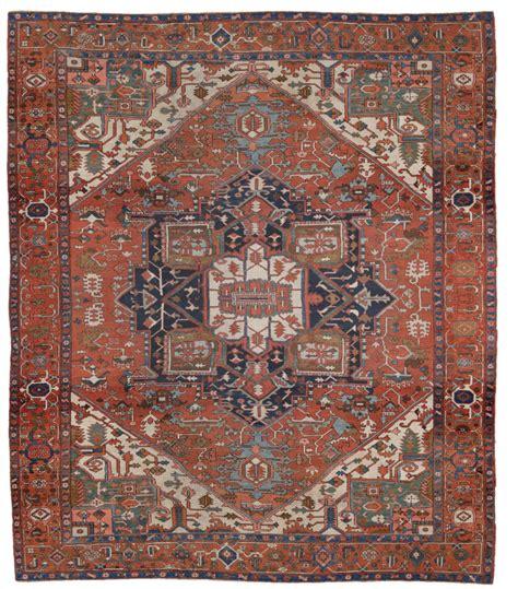 tappeto usato il valore dei tappeti annodati a mano morandi tappeti