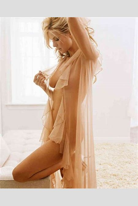 Heidi Klum latest nude and sexy pics