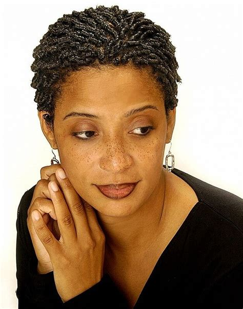 Try one of these 11 great options. 20 Short Dreadlocks Hairstyles Ideas for Women