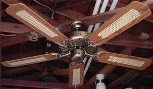 Smc ceiling fans lighting and