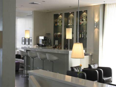 bar design in living room bar counter for small living room living room