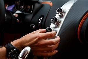 Fiche Technique Bugatti Chiron : essai bugatti chiron la toute puissance domestiqu e photo 27 l 39 argus ~ Medecine-chirurgie-esthetiques.com Avis de Voitures