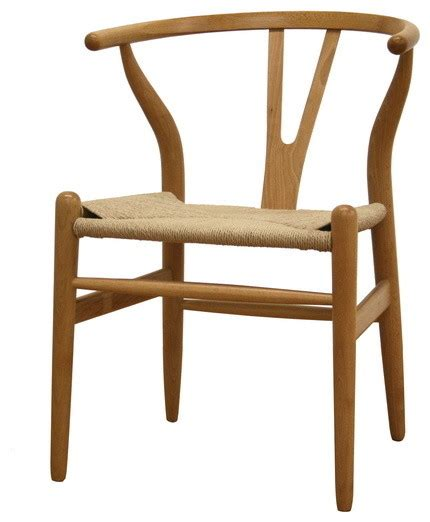 baxton studio wishbone chair wood y chair