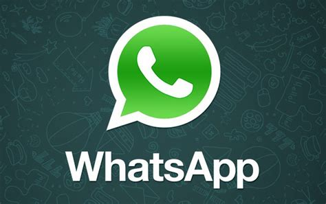 whatsapp messenger for android version 2 11 230 apk
