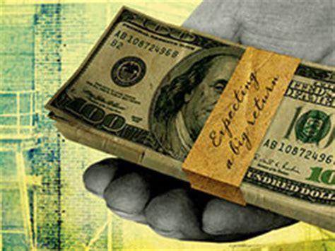 Best International Bond Funds No Load Funds 187 Archive 187 Top 10 No Load Bond Funds
