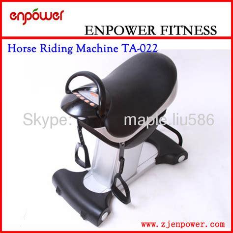 horse riding simulator ta  manufacturer  china wuyi