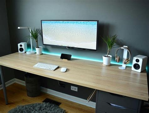 gaming desk under 100 best wow gold other game items goldraiditemcom517 be