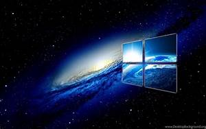 Windows, 10, Wallpapers, Coolest, K2t, Wallpapers, Hd, Fix
