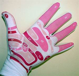 File:Reflexology of the Hand.JPG - Wikimedia Commons