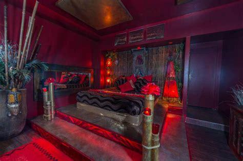 chambre d hotel romantique louer chambre romantique à marseille pour deux avec