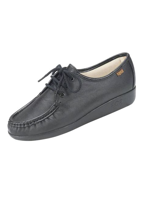Price Of Sas Shoes by Sas Shoes S Siesta From Honolulu By Cromwell