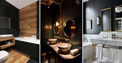 le bureau restaurant villefranche sur saone salle de 11 28 images superbe meuble de salle de bain