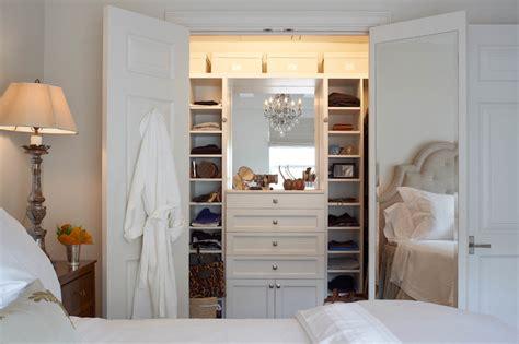 closet with built in dresser design ideas