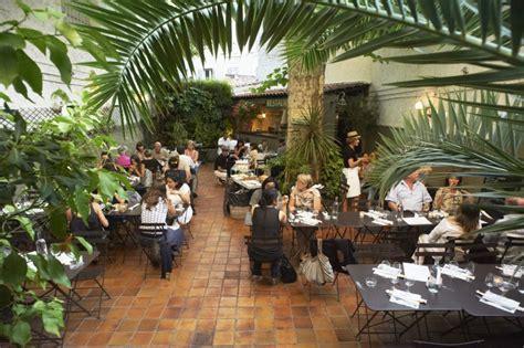 trattoria et sp 233 cialit 233 italienne typique sur marseille 06 restaurant la cantinetta