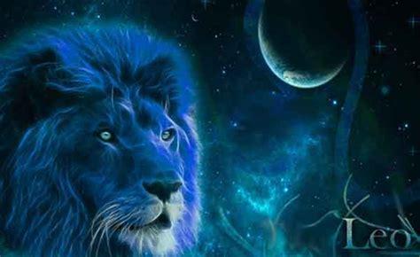 blizzard   full moon lunar eclipse  lion sleeps