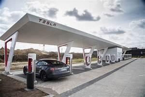 Tesla Aix En Provence : tesla model s 2017 electric gt acceleration ~ Medecine-chirurgie-esthetiques.com Avis de Voitures