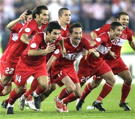 turkish football  history legacy  winning streaks