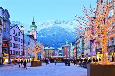 christmas wishlist   places  visit  poland