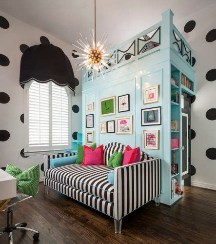 Bedroom Ideas For Tween by Tween Bedroom Ideas That Are And Cool