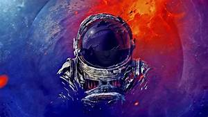 2560x1440, Px, Astronaut, Science, Fiction, High, Quality, Wallpapers, High, Definition, Wallpapers