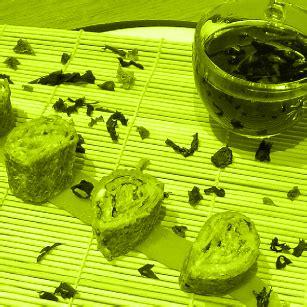 Comptoir Des Algues by Thalado Comptoir Des Algues Cosm 233 Tiques Alimentaire