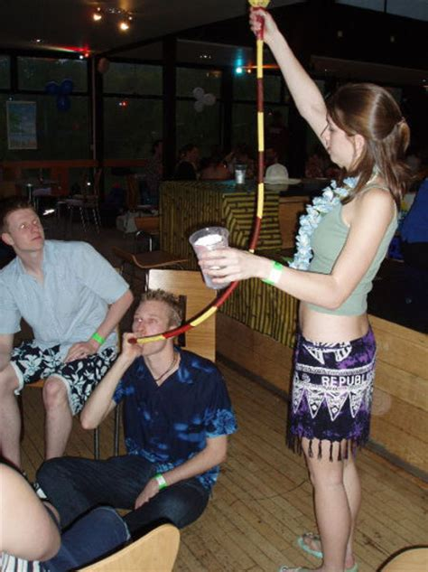 Hilarious Drunk Off Their Ass Photos 63 Pics