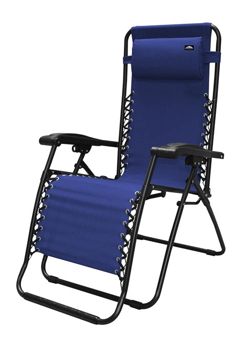 northwest territory zero gravity chairs northwest territory anti gravity lounger blue fitness