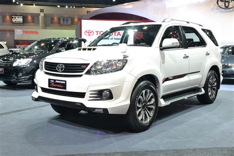 logo toyota fortuner toyota invites you to experience vehicles that will