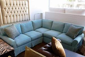 2018 latest custom made sectional sofas sofa ideas With sectional sofa made in usa
