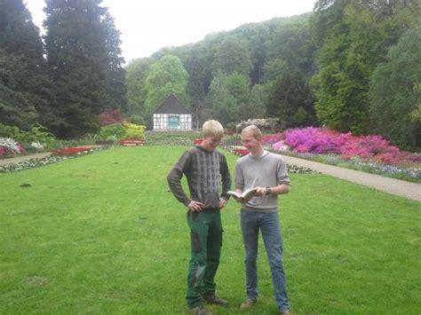 Garten Und Landschaftsbau Abschlussprüfung by Bredenstein Gmbh Garten Landschaftsbau