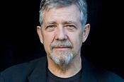 Philip Quast Uncut Review @ Adelaide Cabaret Festival
