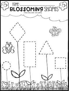 pg images alphabet preschool preschool